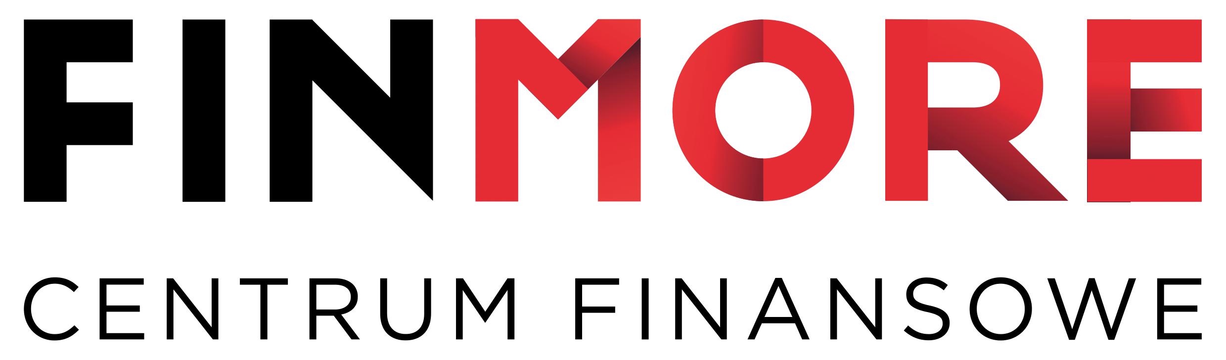 Finmore - Centrum Finansowe