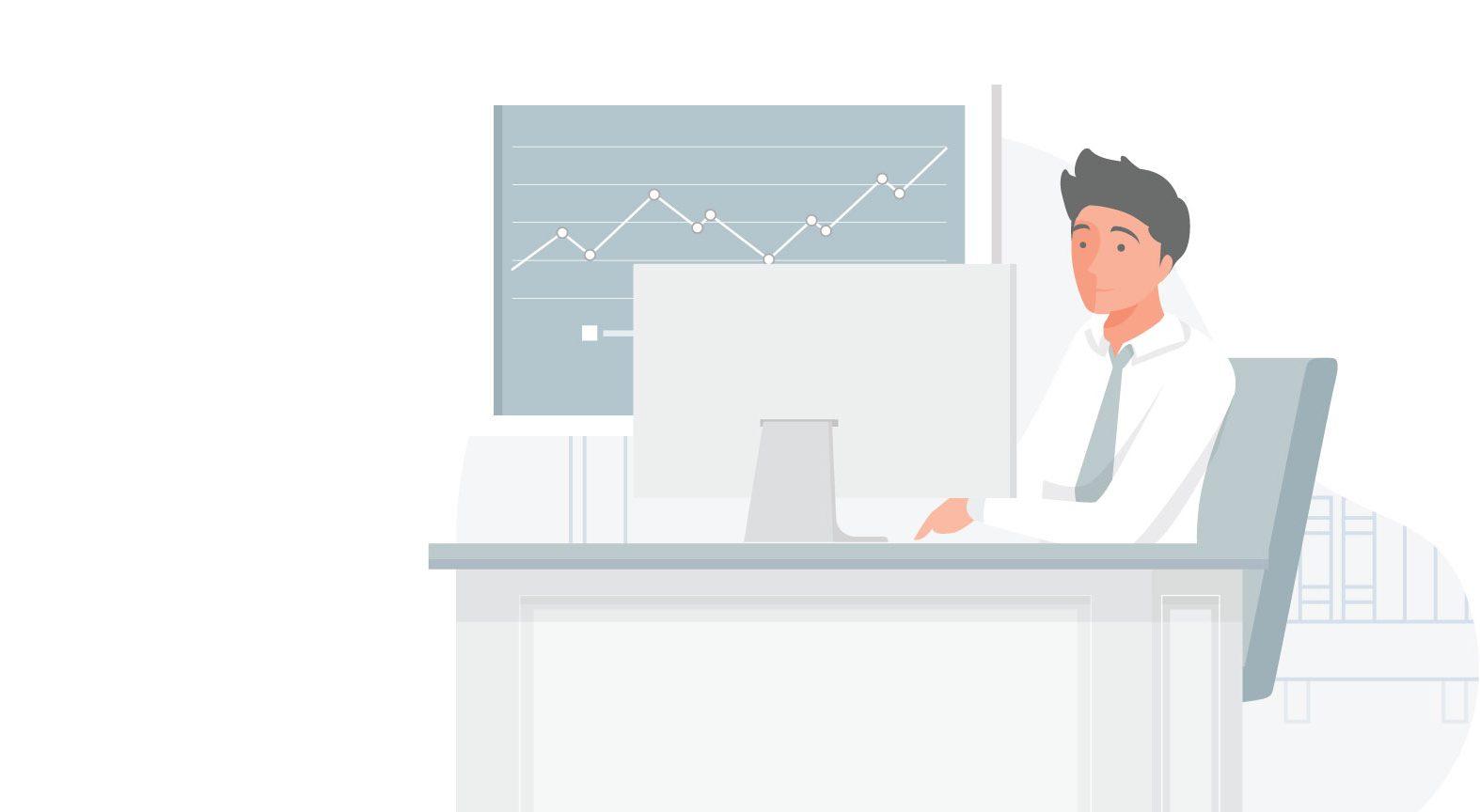 Analiza kredytowa